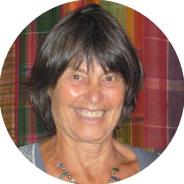 Maureen Kolff